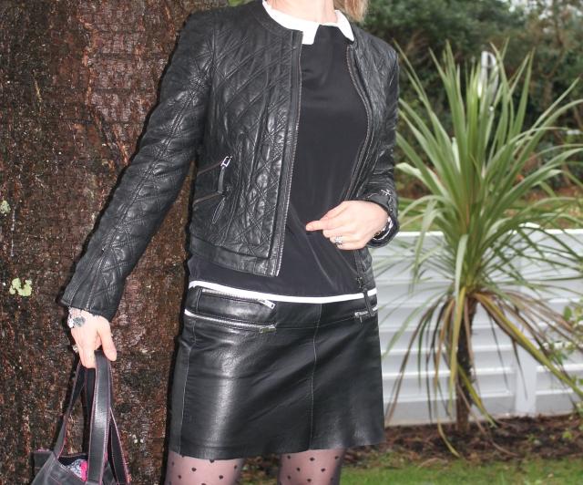 Leather addict (67)