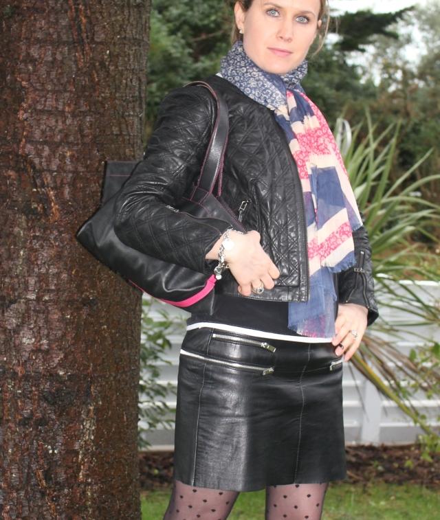 Leather addict (71)