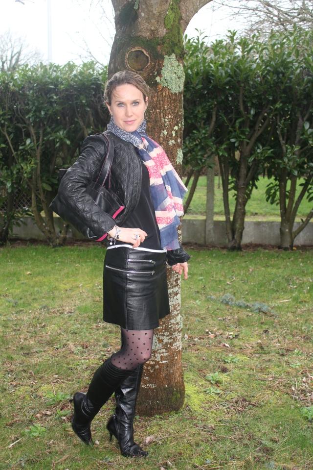 Leather addict (78)