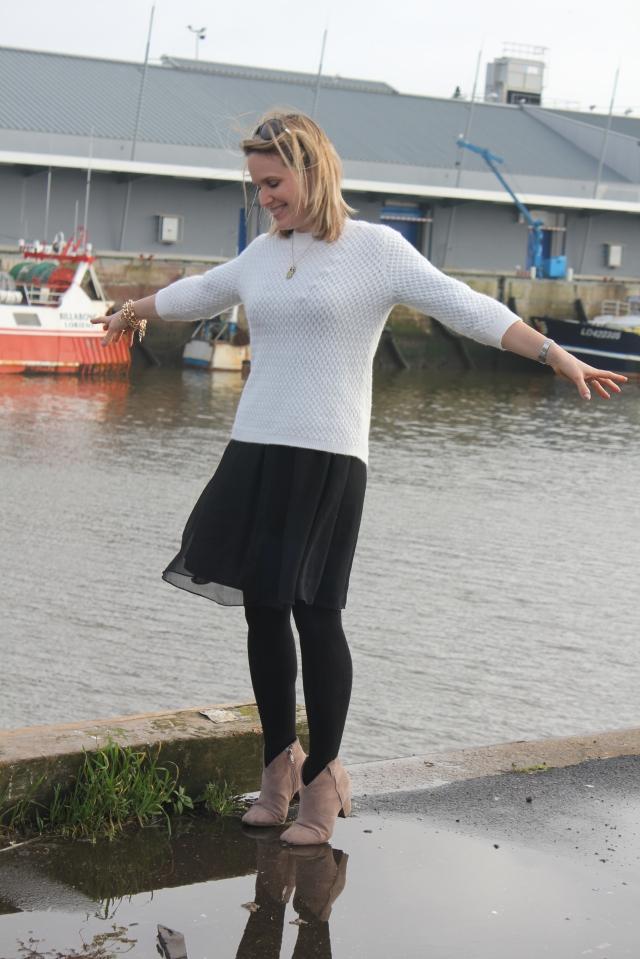 Port de Pêche (62)