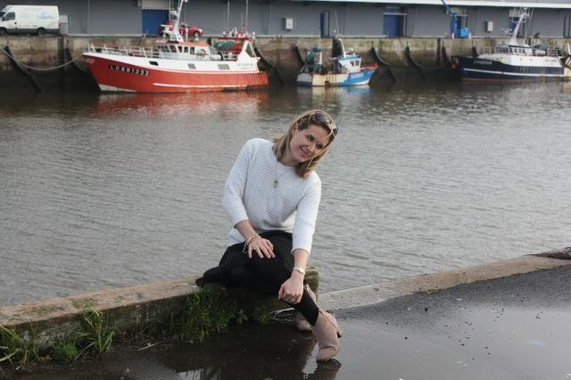 Port de Pêche (69)
