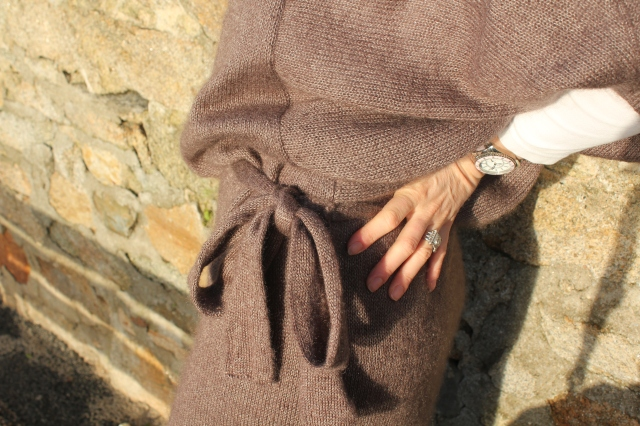 Wearing Ekyog & Max Mara nearby my place (92)