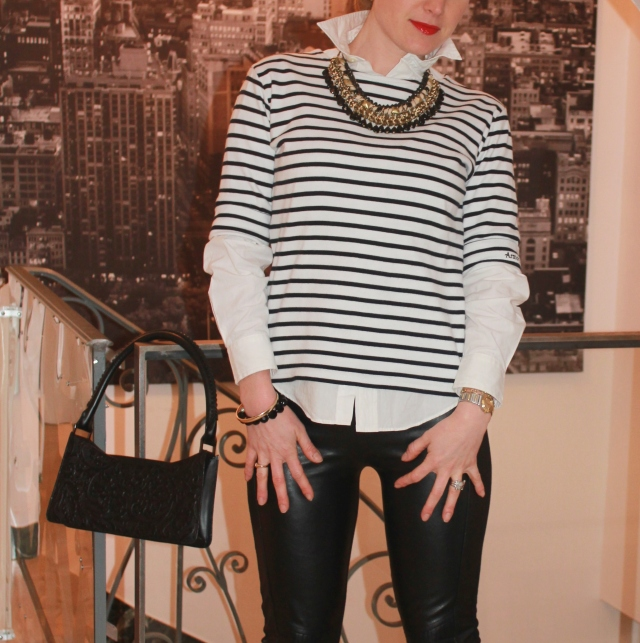 Leather & stripes (15)