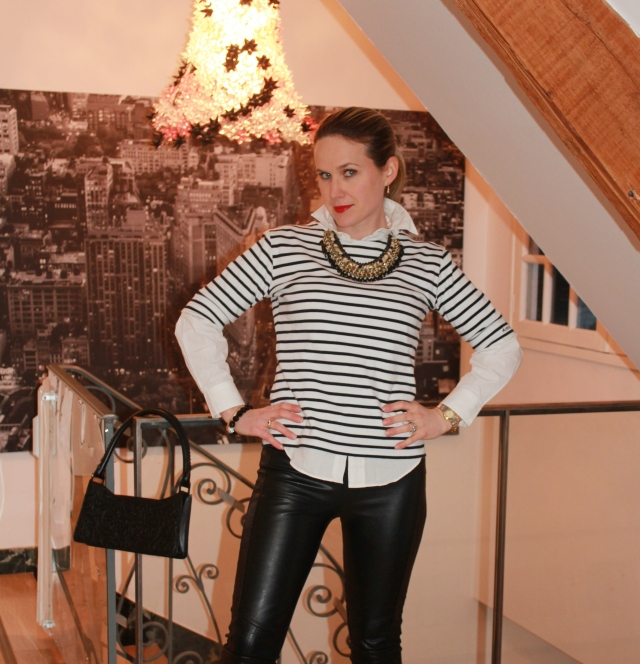 Leather & stripes (23)