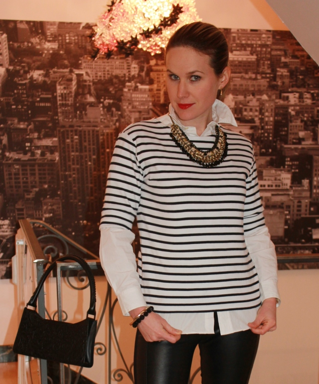 Leather & stripes (28)