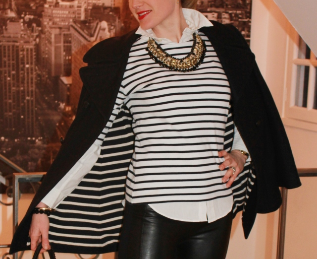 Leather & stripes (7)