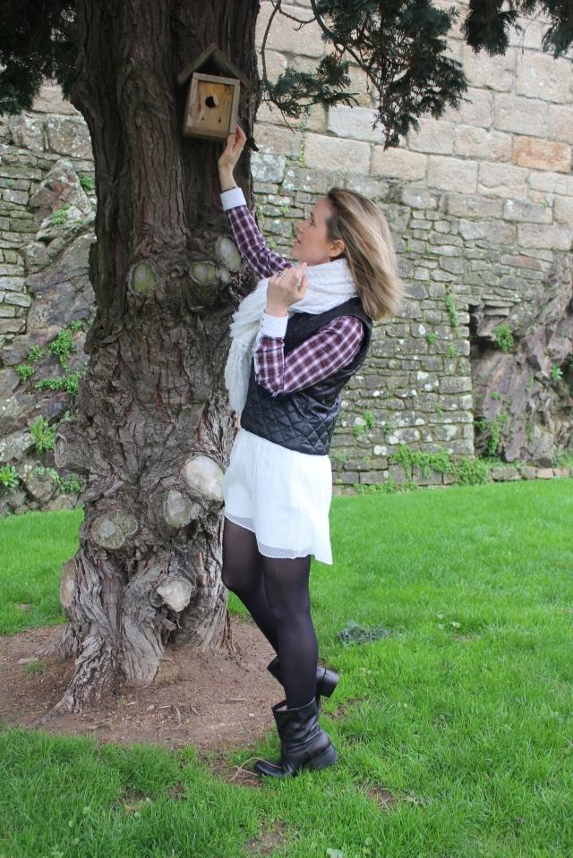 White skirtounette (22)