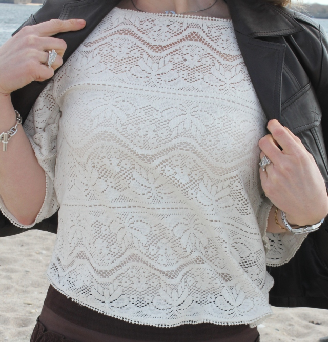 Kernevel Beach (12)