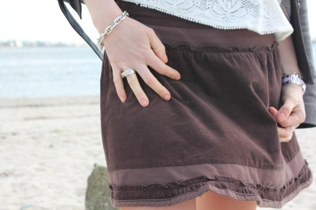 Kernevel Beach (13)
