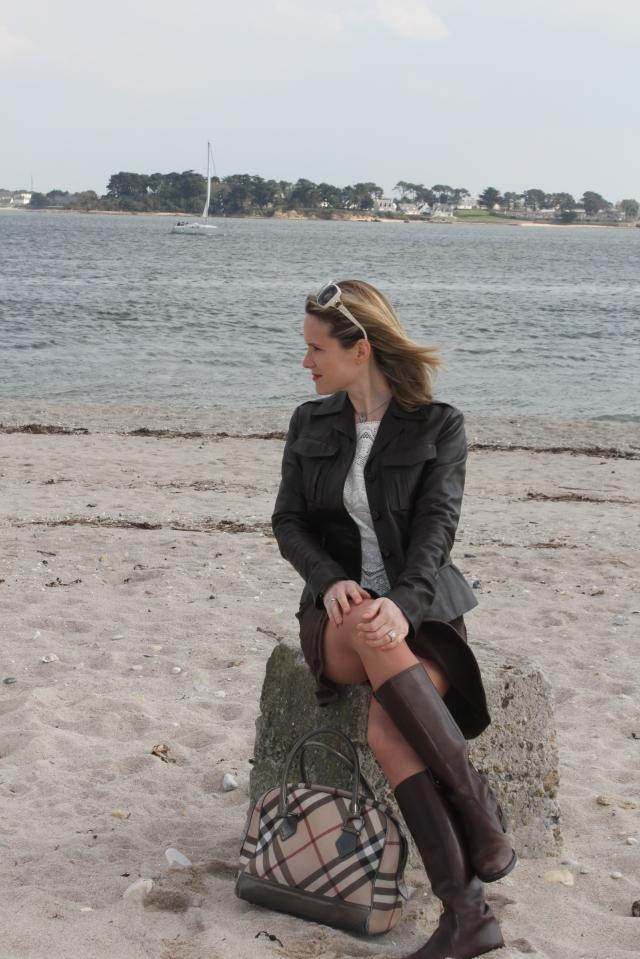 Kernevel Beach (5)