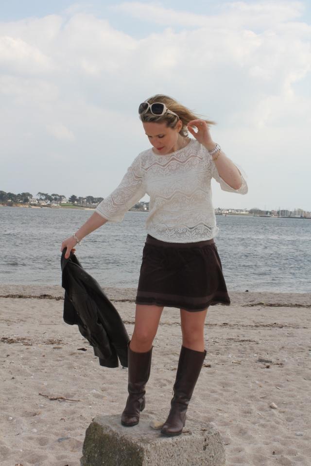 Kernevel Beach (8)