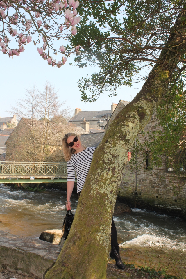 Pont Aven, leather & stripes (14)
