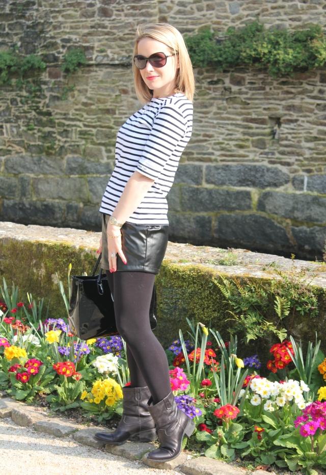Pont Aven, leather & stripes (47)