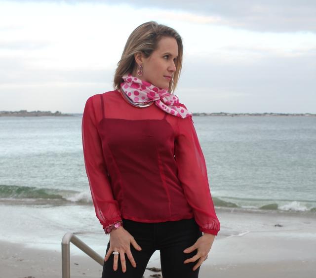 Port Maria (36)