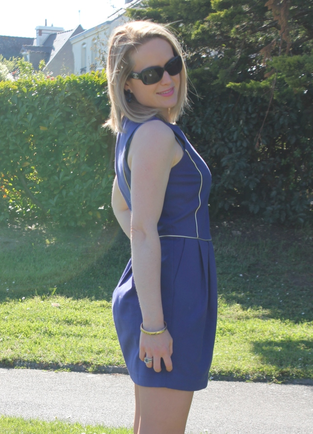 Electric blue for spring (29)