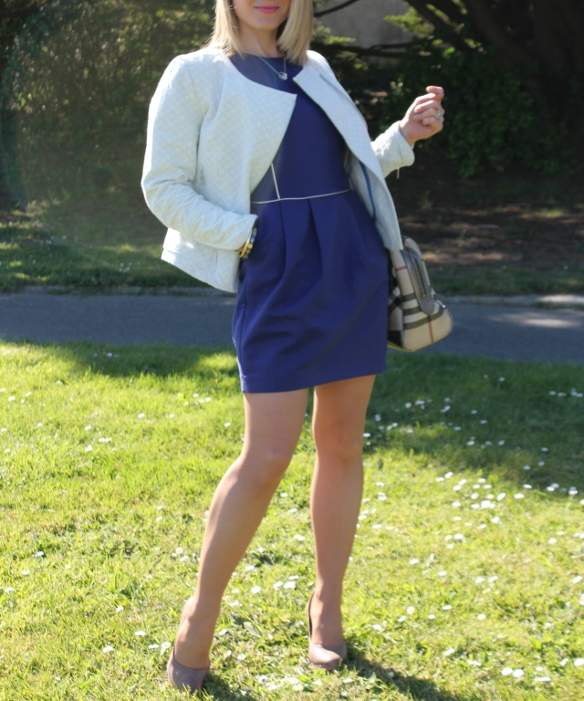 Electric blue for spring (6)