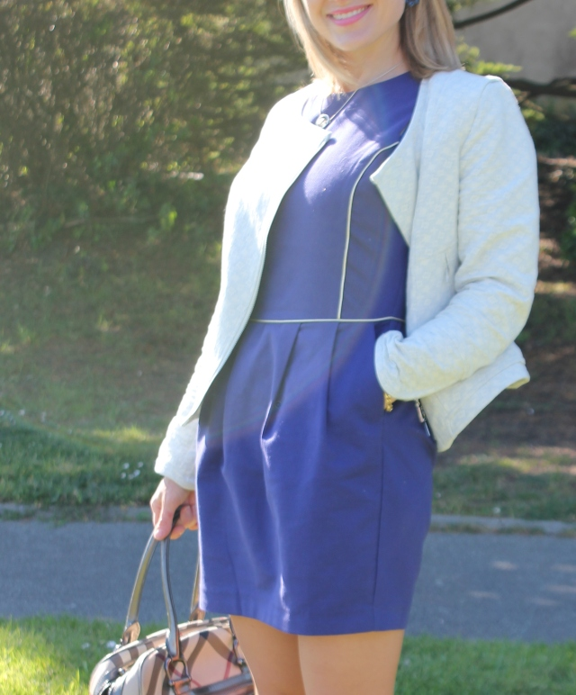Electric blue for spring (7)