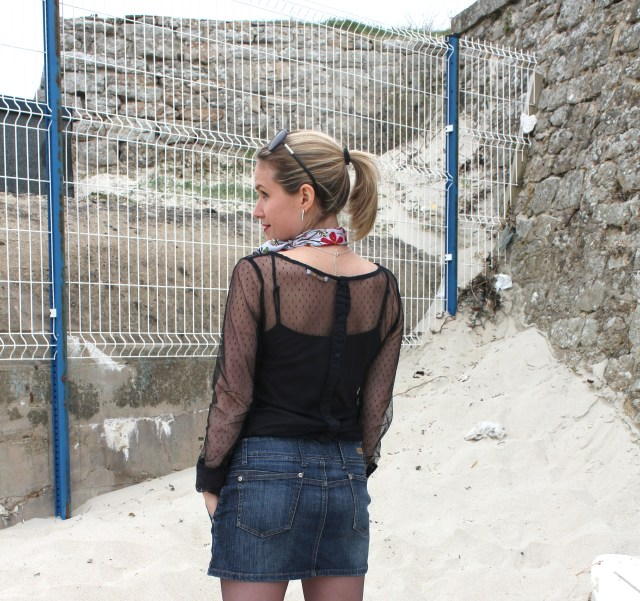 Promenade de l'Océan (51)