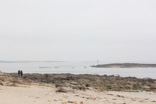 Promenade de l'Océan (78)