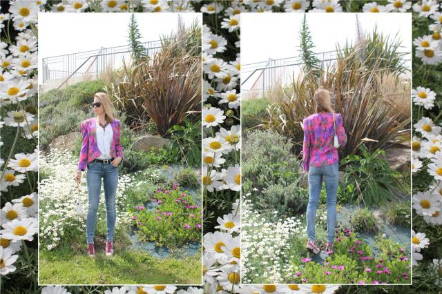 Floral day duo 1